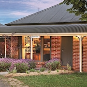 Lancefield Motel Macedon Ranges