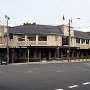 Southern Cross Hotel