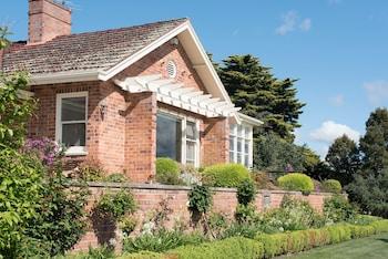 Trevallyn House Tasmania Australia