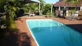 Bomaderry Motor Inn - Bomaderry Hotels