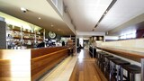 The Imperial Motel - Bowral Hotels