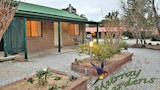 Murray Gardens Cottages & Motel - Stanthorpe Hotels