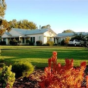 Grampians View B&B