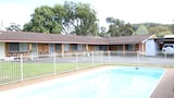 Central Coast Motel - Wyong Hotels