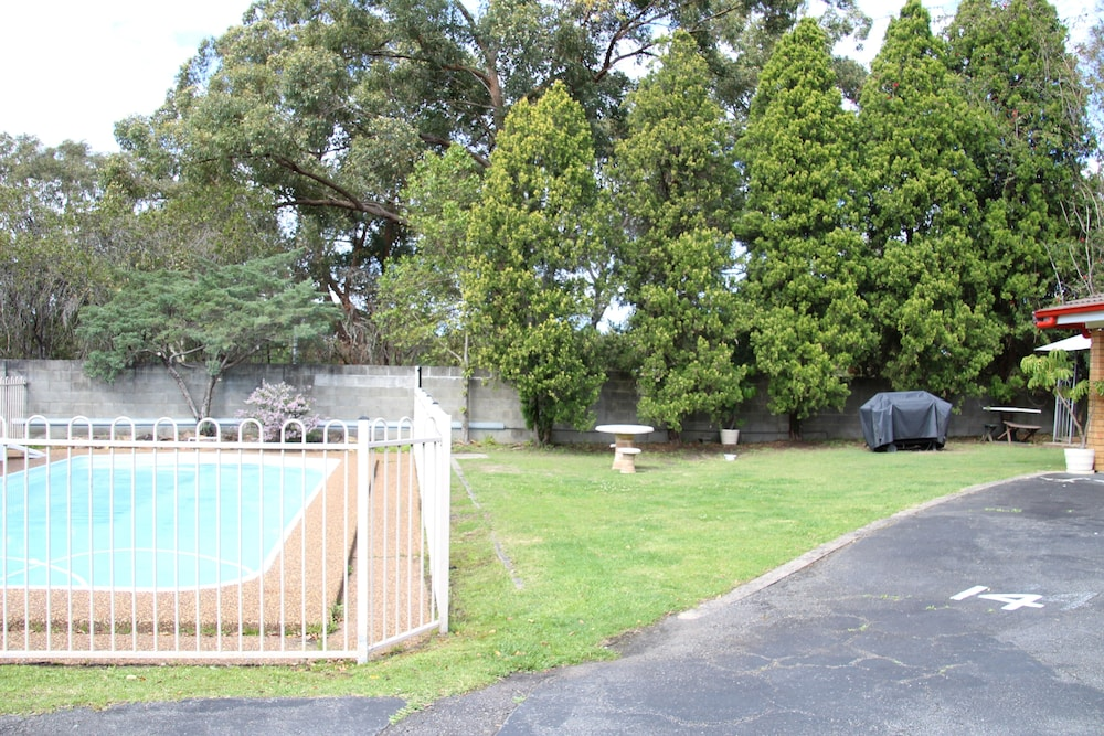 wyong dating site Things to see: alison homestead wyong has several old buildings dating back to the 1890s and 1900s but the oldest house in the shire is alison homestead.