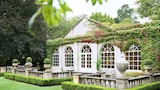 Milton Park Country House Hotel & Spa - East Bowral Hotels