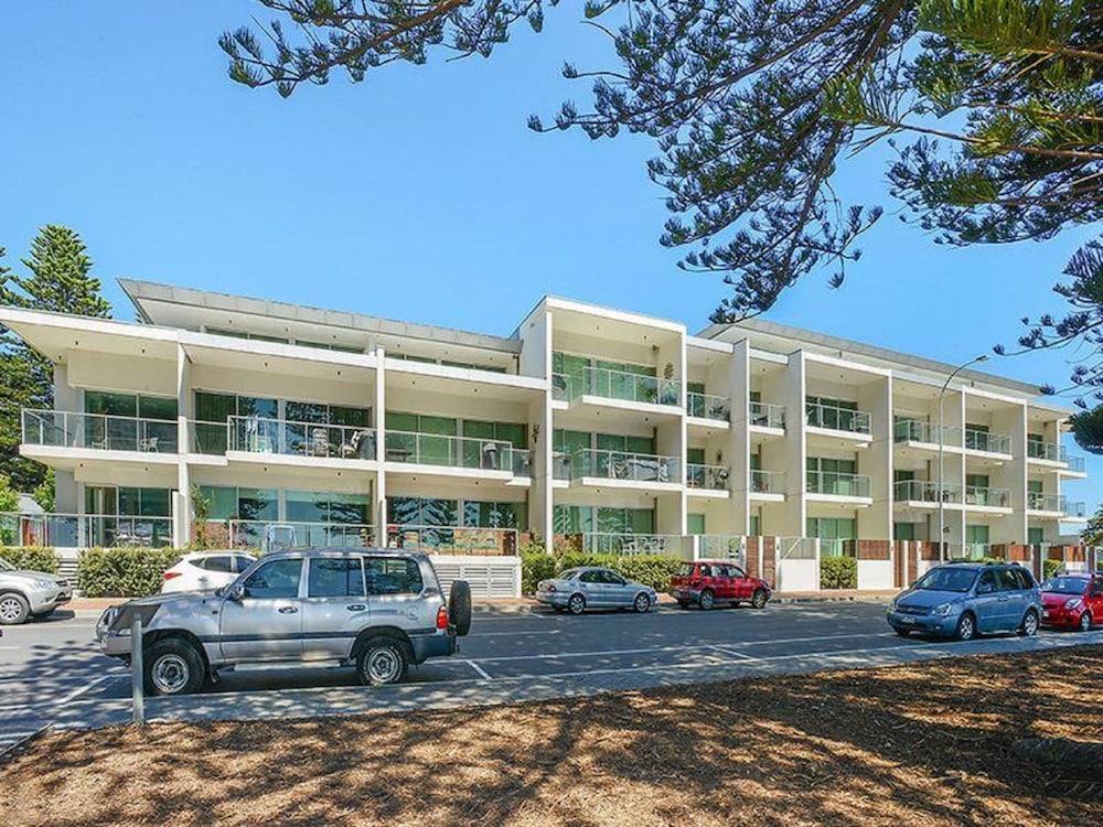 Memorial City Apartments Reviews