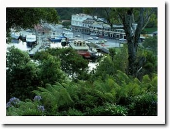 Aldermere Estate Tasmania Australia