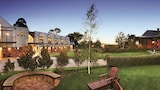 The Grange At Cleveland Winery - Lancefield Hotels