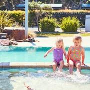 Caravan Parks Ocean Grove: 10 Best Holiday Parks for 2019
