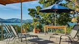 Akaroa on the Beach - Akaroa Hotels