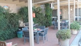 Marriott Park Motel - Nowra Hotels