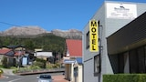 Queenstown Motor Lodge - Queenstown Hotels