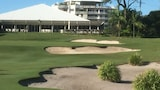 Fairways Golf & Beach Retreat - Woorim Hotels