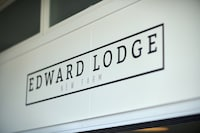 Edward Lodge (15 of 54)