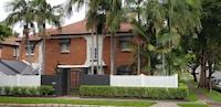 Edward Lodge (17 of 54)