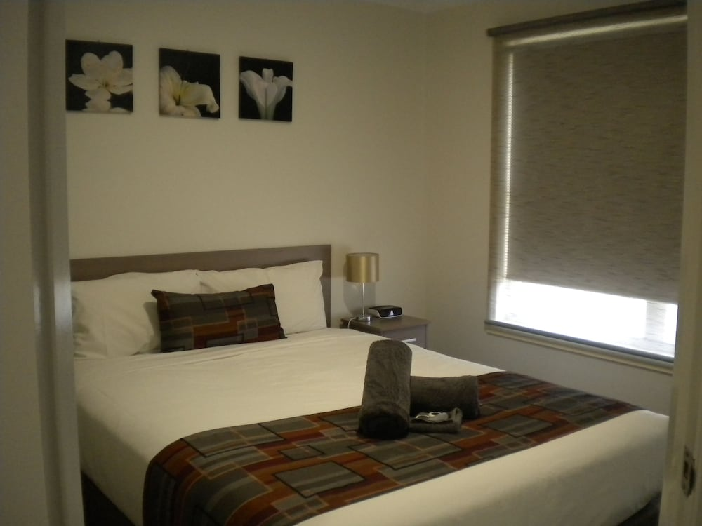 Moama Australia  City pictures : Moama Central Motel Deals & Reviews Moama, Australia | Wotif