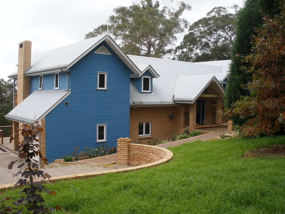 Mittagong Australia  City new picture : Darnell Bed & Breakfast Deals & Reviews Mittagong, Australia | Wotif