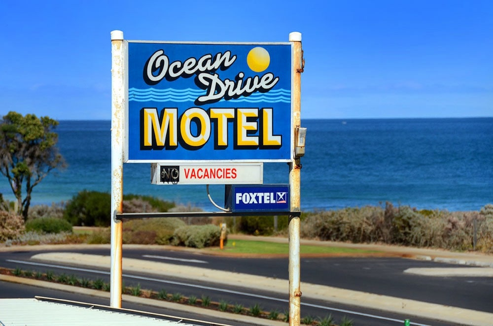 ocean drive motel 2018 room prices 70 deals reviews expedia