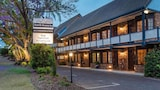Montville Mountain Inn - Montville Hotels