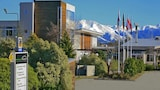 Brinkley Resort - Methven Hotels