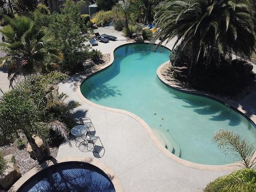 Phillip Island Holiday Rentals 10 Best Accommodation In Phillip