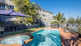 Horizons at Peregian - Peregian Beach Hotels
