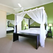 Southview Boutique Guest House