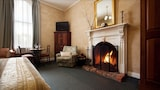 Central Springs Inn - Daylesford Hotels