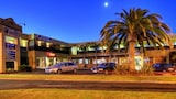Mornington Hotel - Mornington Hotels