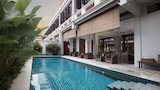 Seven Terraces Hotel - Penang Hotels