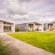 Deakin Geelong Units