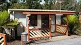 Launceston Holiday Park Legana - Legana Hotels