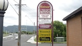 Elsinor Motor Lodge - Dapto Hotels