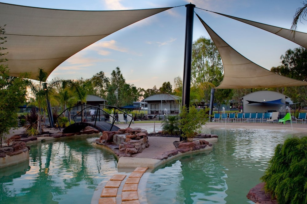 Moama on Murray Resort in Moama | Hotel Rates & Reviews on Orbitz