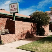 City Gate Motel Mildura