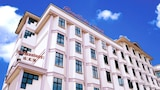Regalodge Hotel - Ipoh Hotels