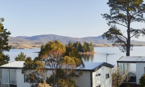 NRMA Jindabyne Holiday Park