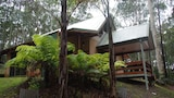 Bawley Bush Retreat and Cottages - Bawley Point Hotels