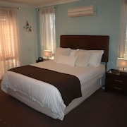 Baudins of Busselton B&B