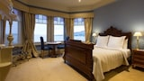 Grande Vue Private Hotel - Battery Point Hotels