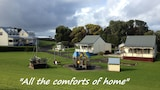 Belfast Cottages - Port Fairy Hotels