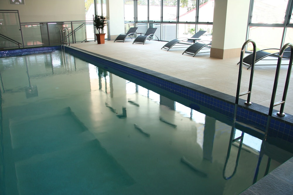 Proximity Waterfront Apartments Redcliffe, AUS - Best Price