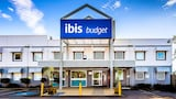Ibis Budget Newcastle - Wallsend Hotels