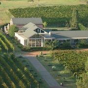 Hunter Valley Cooperage B&B