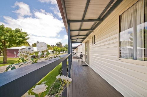 2ce10166 y - Warragul Gardens Holiday Park And Retirement Village