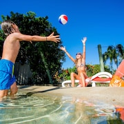 Ingenia Holidays Noosa