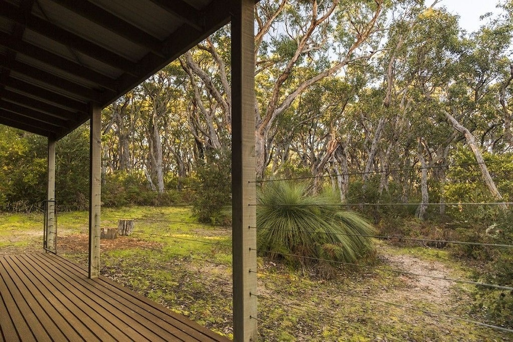 cape otway buddhist dating site Otway life autumn14, author: otway  the conservation ecology centre at cape otway and southern otway  oasis of calm drol kar buddhist centre is a.