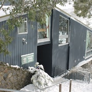 Thredbo YHA Hostel