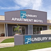 Bunbury Apartment Motel